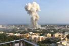 Ülkeyi şok eden iki patlama: 17 ölü