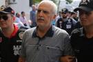 Eski vali Hüseyin Avni Mutlu  36 gün sonra tahliye oldu