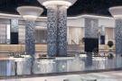Yalova'da geceliği 135 bin TL'lik daireler için talep patlaması