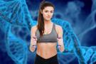 Genetik Zayıflama ile nasıl kilo verilir?