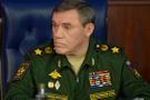 Rusya Genelkurmay Başkanı'ndan şok suçlama IŞİD petrolleri...