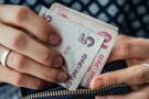 TÜRK - İŞ asgari ücret için net kaç lira istiyor 2019 asgari ücret teklifi