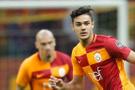 Inter'in Ozan Kabak teklifi belli oldu