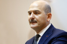 İçişleri Bakanı Soylu: Gülen'in ölüsünü ya da dirisini...