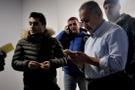 FETÖ'nün kritik ismi Romanya'da yakalandı