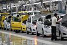 Elektrikli araçlar 114 bin kişiyi işinden edecek!