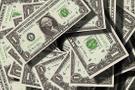 AB'den dolara karşı hamle