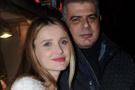 Erhan Kanioğlu kaç yaşında ne iş yapıyor Meral Kaplan'ın kocası
