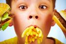 Gıda paketlerine 'nokta' atışı Zararlı olanlar belirtilecek