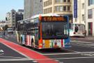 Tren, tramvay ve otobüsler artık ücretsiz dünyayı kıskandıran karar