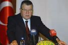 Yargıtay Başkanı Cirit 'algı operasyonlarına malzeme olmayacağız' dedi