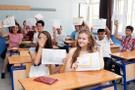 E okul sınav sonuçları öğrenme nasıl olur telefondan VBS girişi yapma