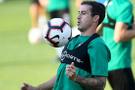 Bursaspor'da Stancu ayrılmak istiyor