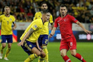 Türkiye-Moldova maçının stadı açıklandı