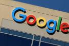 Google duyurdu! O program tarihe karışıyor