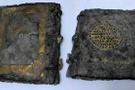 Uşak'ta el yazması 6 Tevrat bulundu