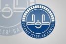 DHBT sınav giriş belgesi alma sayfası ÖSYM AİS girişi