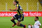Frey'den Fenerbahçe'ye kötü haber