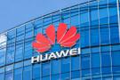 Yöneticisi tuttuklanan Huawei'ye bir darbede Japonya'dan