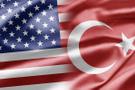 Ankara'daki ABD ve Türkiye'nin Suriye toplantısında alınan kararlar