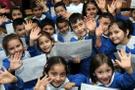 Okulların kapanış tarihi-2018 karneler ne zaman alınacak?
