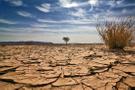 Türkiye'de 20 yıl içerisinde su kalmayacak