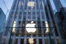 Apple'a neler oluyor piyasa değeri 22 milyar dolar azaldı