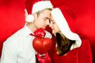 14 şubat erkeğe alınacak hediyeler sevgililer günü katalogu