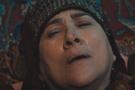 Diriliş Ertuğrul 104.son bölümde ne oldu Atsız bey öldü Hayme ana ölecek