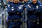 Bomba iddia! Polise Afrin görevi geliyor