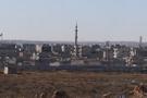 YPG'liler şokta! Kobani'de bu anonsu yapıyorlar