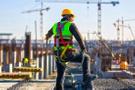 Taşeron işçi başvuru sonuçları yayınlanıyor
