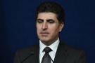Erbil ile Bağdat arasındaki krizler çözülüyor mu?