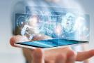 Dünyanın ilk holografik akıllı telefonunun fiyatı belli oldu