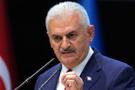 Başbakan Yıldırım'dan Kılıçdaroğlu'na çağrı: Gel sen de ittifaka katıl