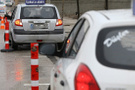 10 Şubat ehliyet sınav soru ve cevapları- ilk yardım-trafik ve çevre-araç tekniği