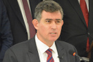 Barolar Birliği'nden 'Türkiye' açıklaması