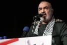 İran'dan İsrail'e açık tehdit