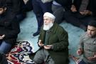 Mehmetçik için Kur'an-ı Kerim okundu