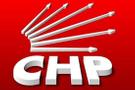 Yeni CHP'de ilk toplantıda kavga çıktı! Aylın Nazlıaka...