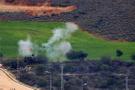 Afrin'de neler oluyor? İşte son gelişmeler...