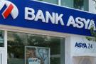Yargıtay'dan flaş Bank Asya kararı! Para yatıranlar...