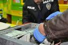 Yurt genelinde yasa dışı bahis operasyonu