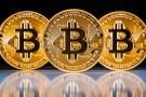 SETA bu kez Bitcoin piyasasını masaya yatırdı