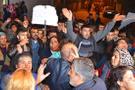 Adana'yı ayağa kaldıran tecavüz iddiası