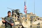 ABD'den PKK/PYD'ye 250 milyon dolar