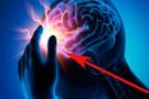 Epilepsi nöbetini herkes geçirebilir