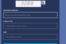 E okul öğretmen giriş sayfası-yönetim bilgi sistemi
