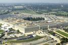 Pentagon başmüfettişliğinden Suriye'de 'sınır gücü' itirafı