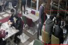 Kokoreççide dehşet saçmışlardı! O polislere ne oldu?